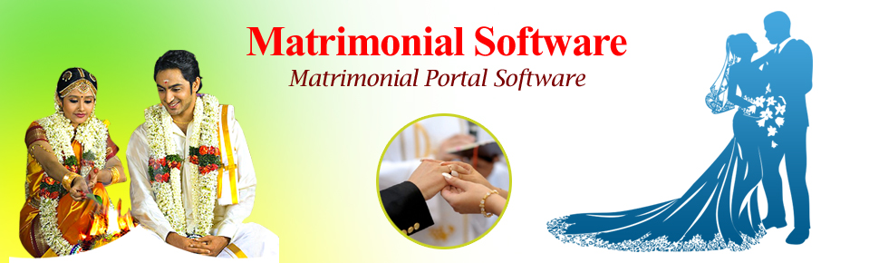 matrimonial services website,matrimonial agency software,Wedding Website,online matrimony management package system