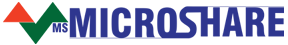 what is microshare?
