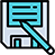 saloon website designing company in chennai,temple website designing company in chennai,show room website designing company in chennai,academy website designing company in chennai,Responsive Website in Chennai,Best Seo Services in Chennai,Ecommerce Website in Chennai,Best Erp Application in Chennai,Best Erp Application in Chennai,Bulk Sms Pack for Mobile Chennai,