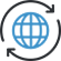 google website designing company in chennai,google promotin in chennai ,website designing company in chennai,google app promotion ,website designing company in chennai,tiles website designing company in chennai,