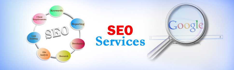 Live TV Channels App in Chennai,Top Website Designers in Chennai,Professional & Experienced Website Designers in Chennai,  Best Creative Team of Designers in Chennai,Best Creative Team of Designers in Chennai,